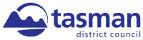 Tasman Regional Council